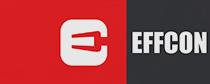 Effcon Equipment